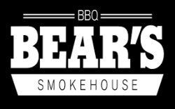 Bears Smokehouse