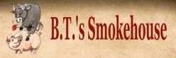 BTs Smokehouse