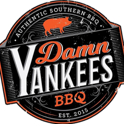 Damned Yankees BBQ