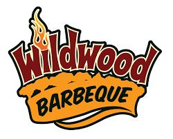Wildwood BBQ