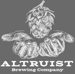 Altruist Brewery