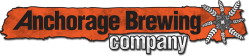Anchorage-Brewing-Logo1
