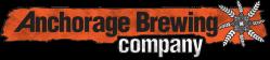 Anchorage-Brewing-Logo1
