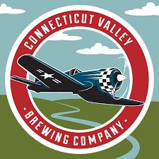 CT Valley Brewing