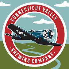 CT Valley Brewing