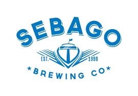 Sebago Brewing