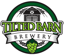 Tilted Barn Brewing