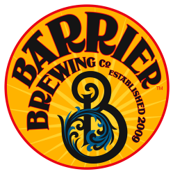 Barrier Brewing