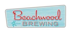 Beachwood-Brewing-LOGO