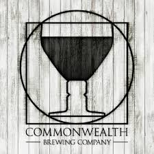Commonwealth Brewing
