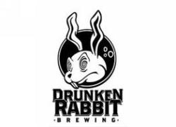 Drunken Rabbit Brewing