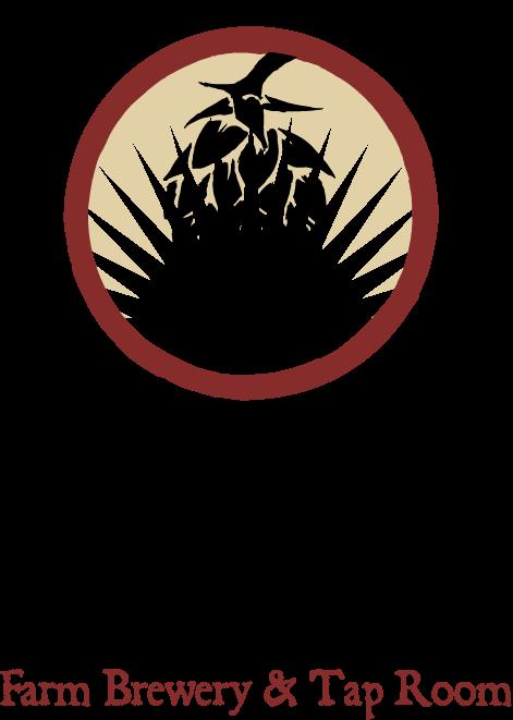 Good-Nature-Logo