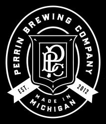Perrin Brewing