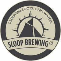 Sloop Brewing