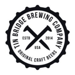 tin-bridge-brewing