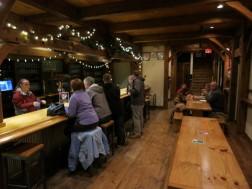 Rockford Brewing Bar