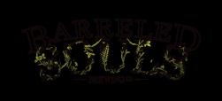 Barreled Souls Brewing