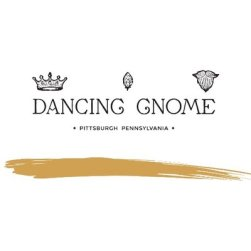 Dancing Gnome BRewing
