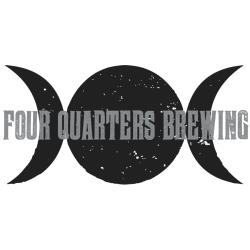 four_quarters_logo