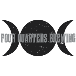 four_quarters_logo