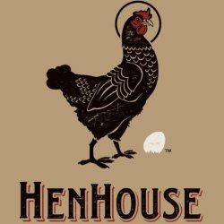 Henhouse Brewing