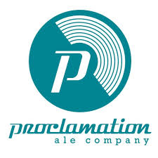 Proclamation Brewing
