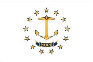 rhode-island-flag