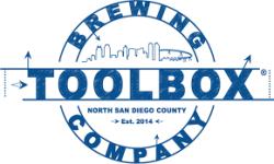 Toolbox Brewing