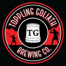 Toppling-Goliath