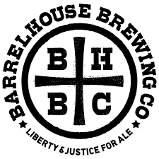 barrel house brewing