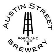 Austin Street Brewing
