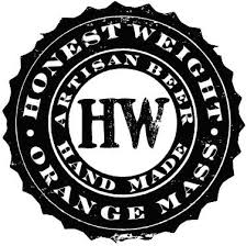 Honest Weight Brewing