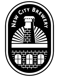 New City Brewing