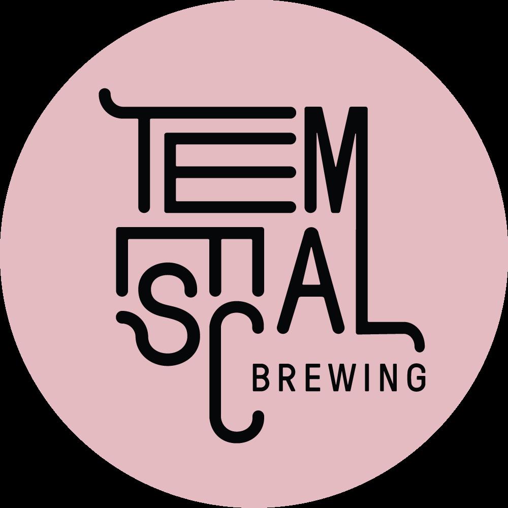 Temescal Brewing