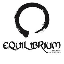 Equilibrium Brewery