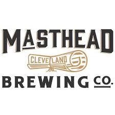Mast Head Brewing