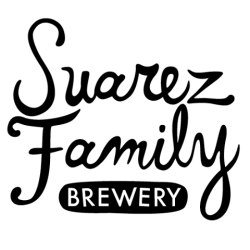 Suarez Brewery