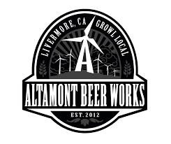 Altamont Beer Works