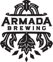 Armada Brewing