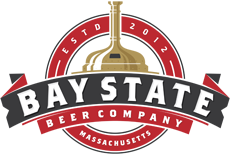 Baystate Brewing