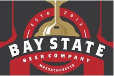 Baystate Brewing