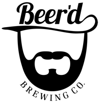 Beerd Brewing