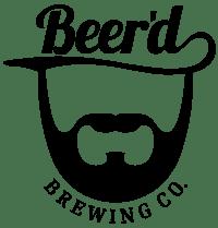 Beerd Brewing
