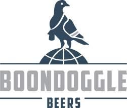 Boondoggle Brewing