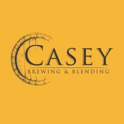 Casey Brewing