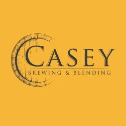 Casey Brewing