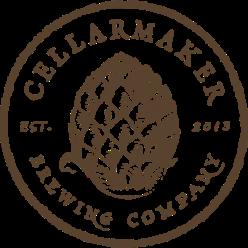 Cellarmaker Brewing