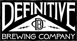 Definitive Brewing