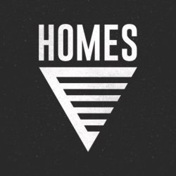 Homes Brewing