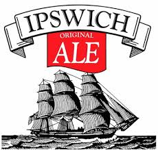 Ipswich Brewing